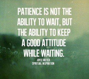 Patience-is-not-the-ability-to-wait-300x267