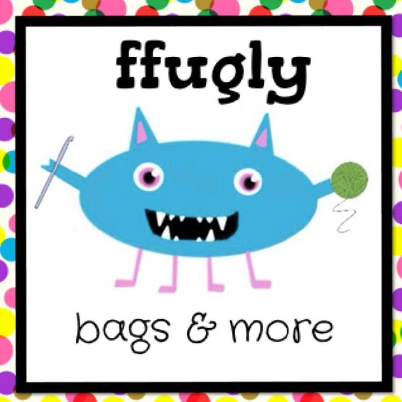 ffugly bags & more