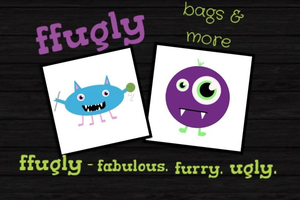ffugly h