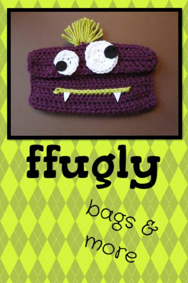 fuggly c