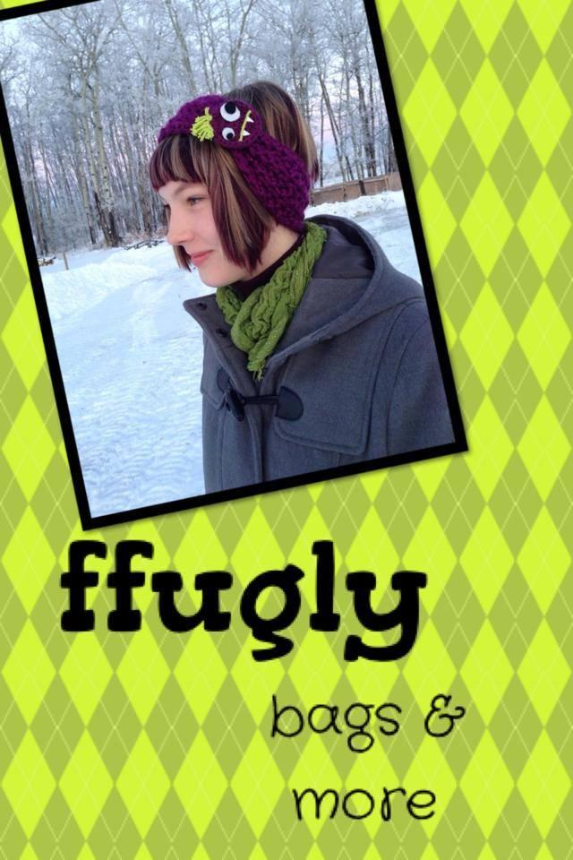 fuggly d