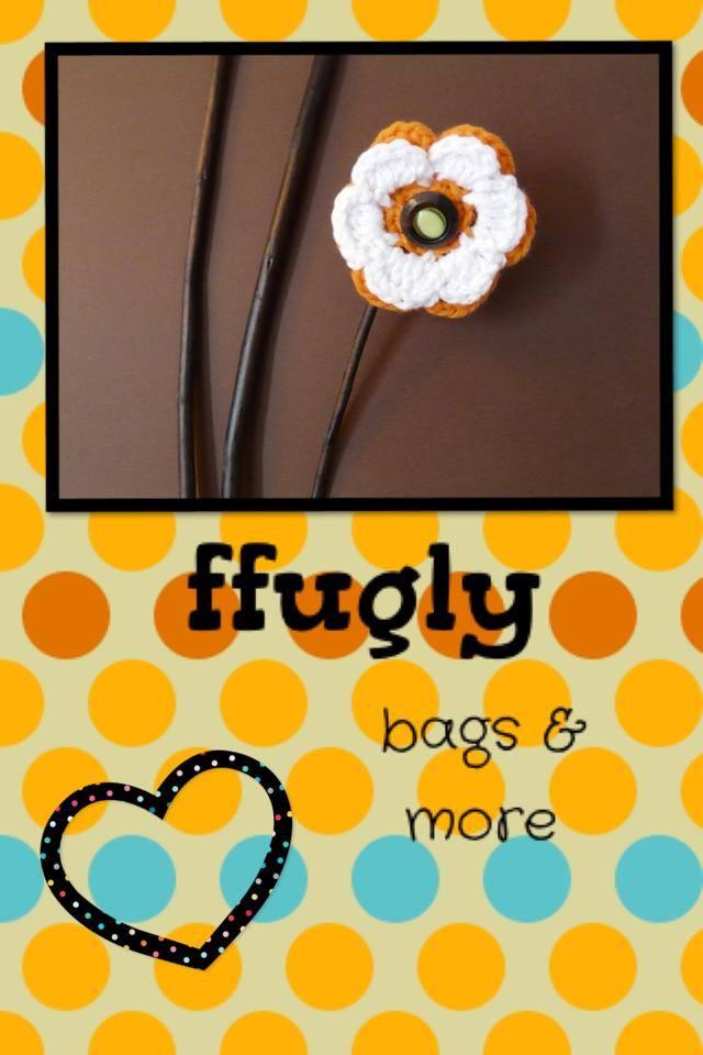 fuggly e