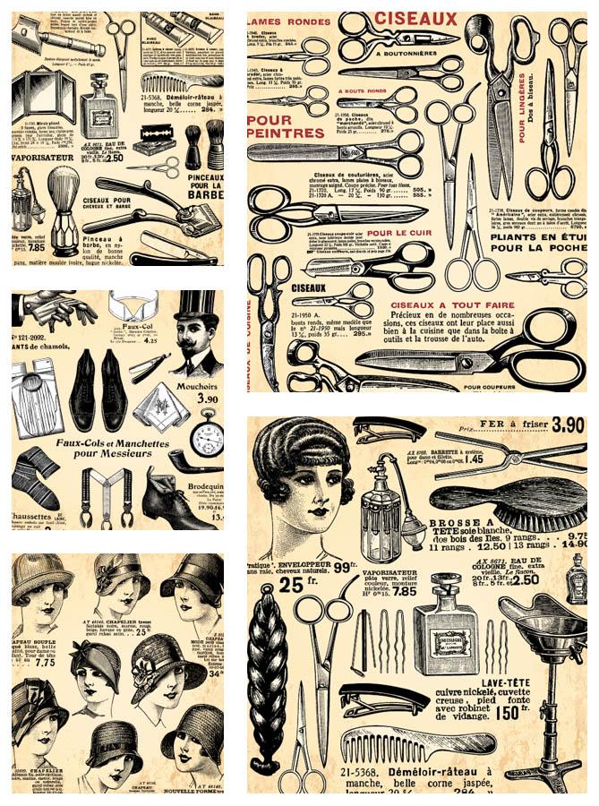 vintage-hairdresser