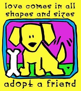 adopt-a-pet_1400049564