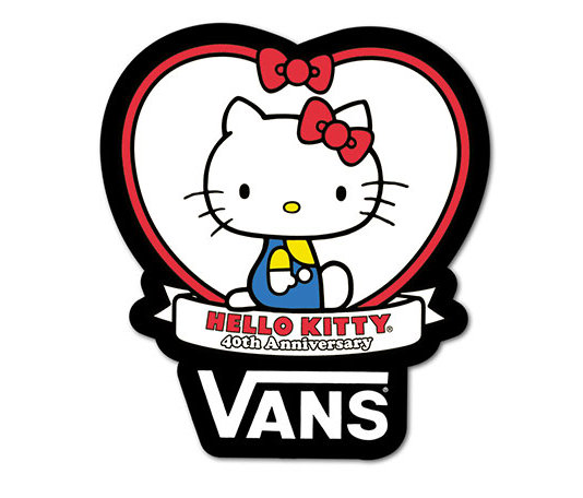 Vans-x-Hello-Kitty-_LOGO_small